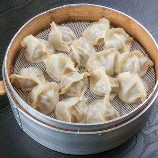 Dumpling(15 mcx / Pcs)