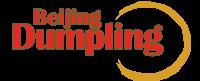 Beijing Dumpling 1723 st-denis